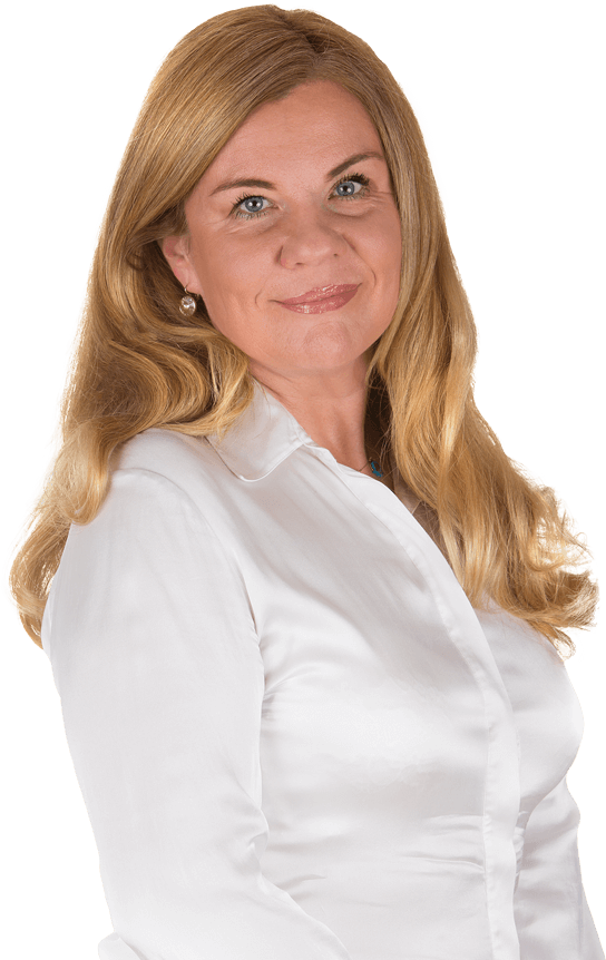 Runtime Beata Markovičová