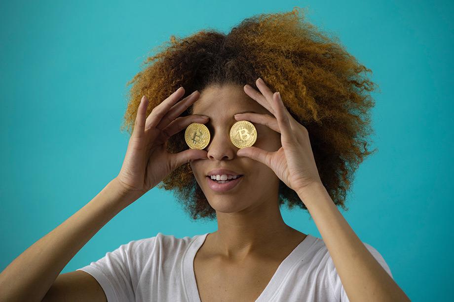 bitcoin-eyes