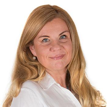 Beata Markovičová
