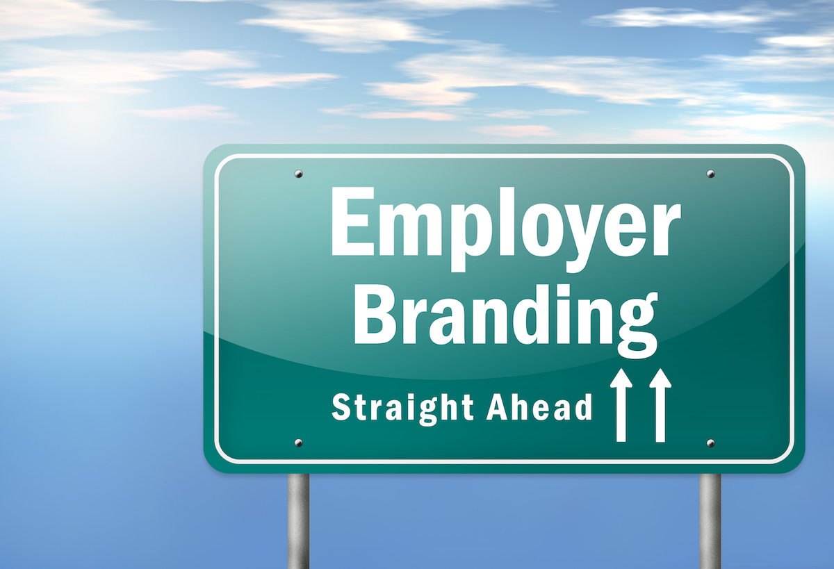 runtime-employer-branding-strategy