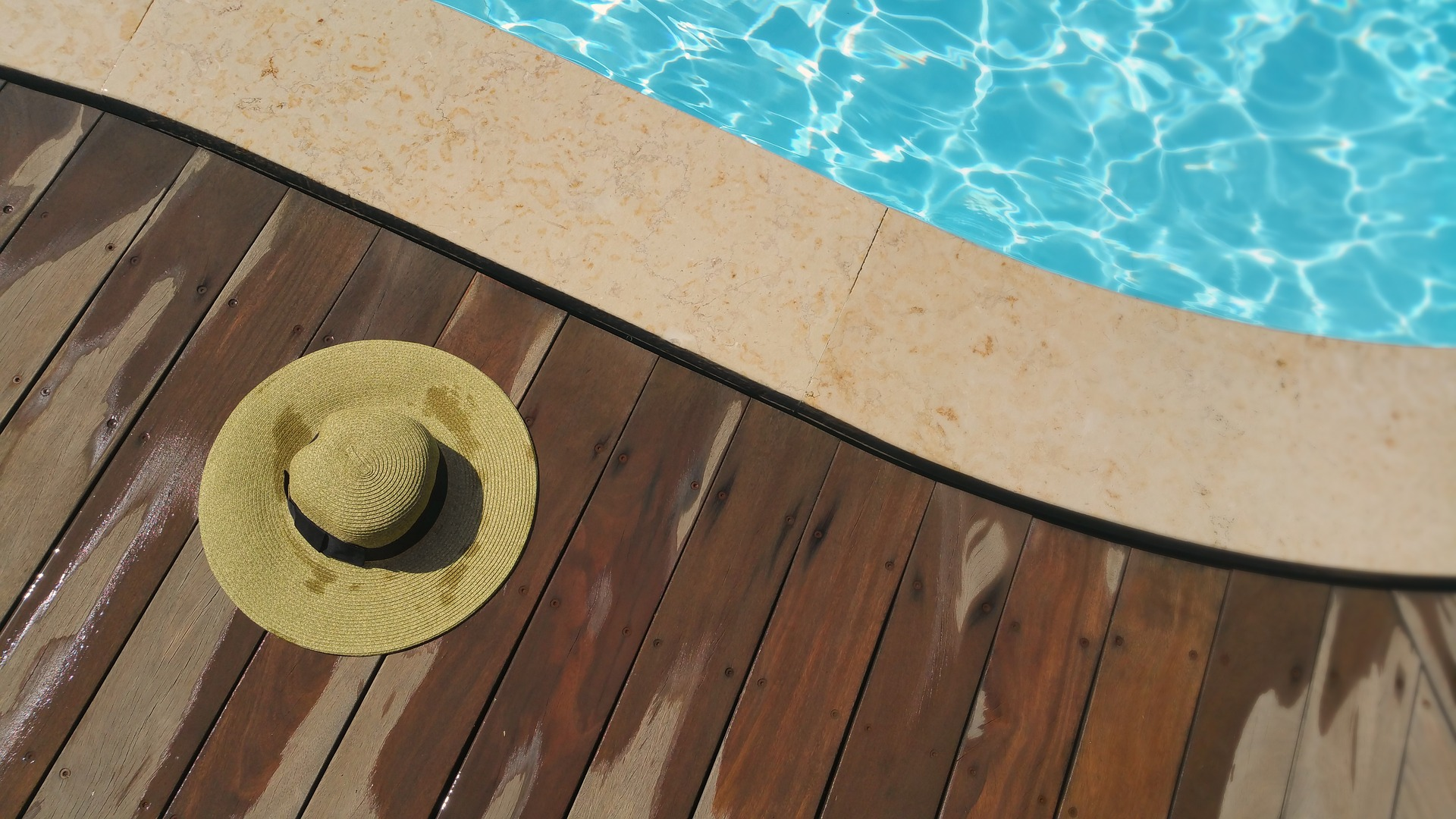 vacation-1751715_1920