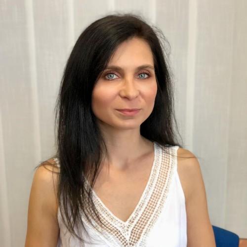 Monika Tuschelová